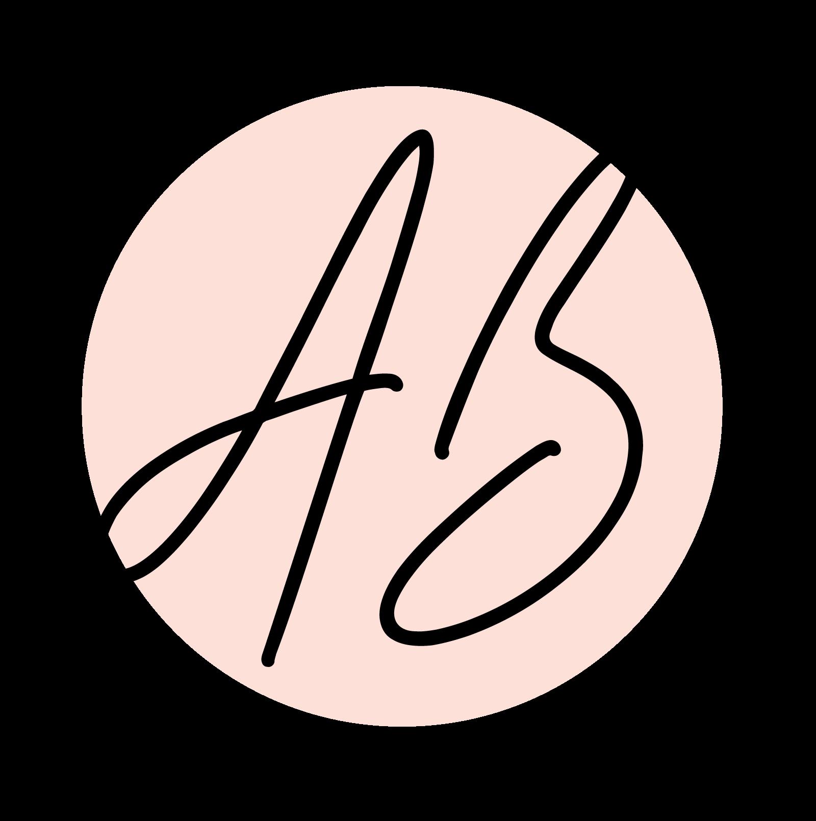 Alicia Baden Career Consultant